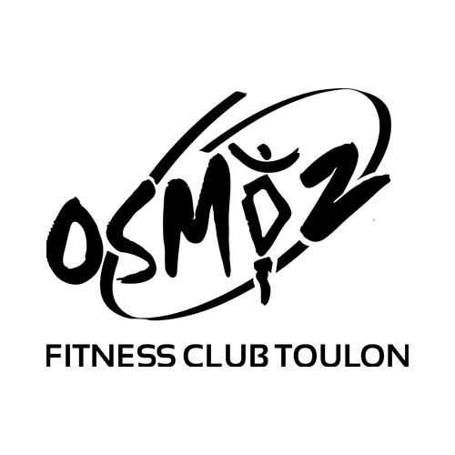 Ozmos Fitness