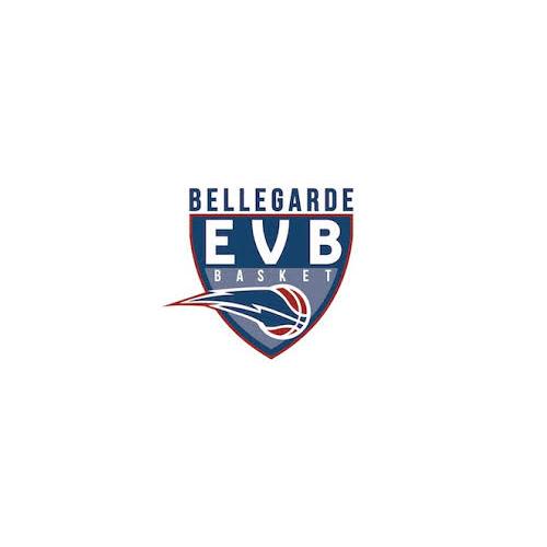 EVB basket