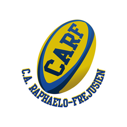 CARF rugby