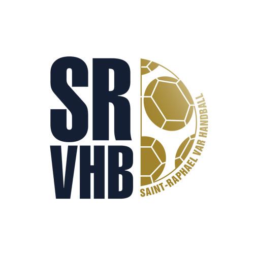 SRVHB