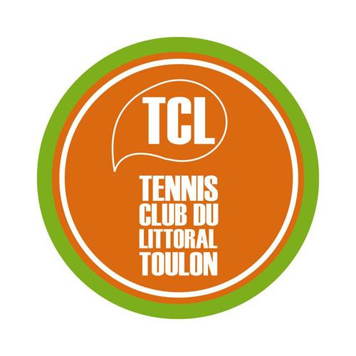 Tennis club du littoral