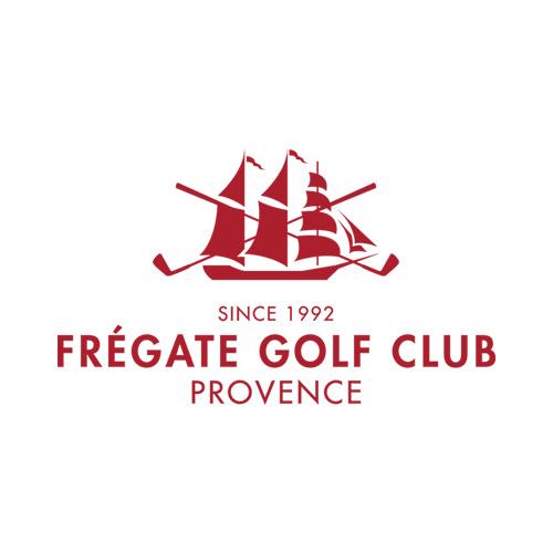 Ecole du Golf Français Dolce Frégate