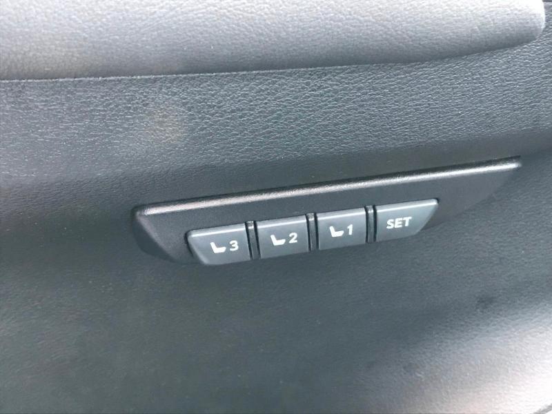 NX 300h 4WD F SPORT Executive