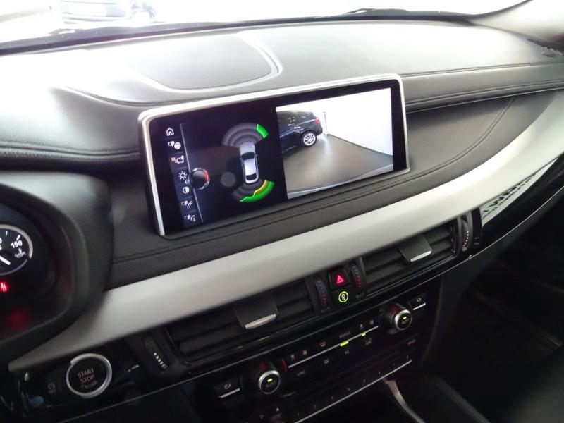 X6 xDrive 30dA 258ch Lounge Plus
