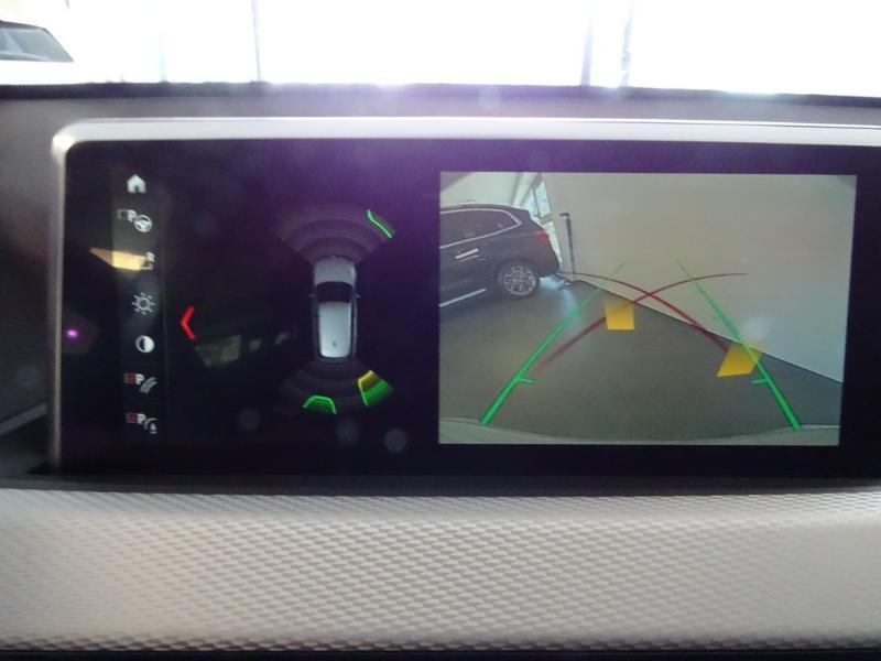 X1 xDrive18dA 150ch M Sport Euro6c