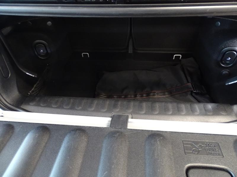 Cabrio Cooper 136ch Edition Greenwich BVA7 Euro6d-T