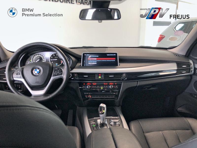 X5 xDrive40eA 313ch Lounge Plus