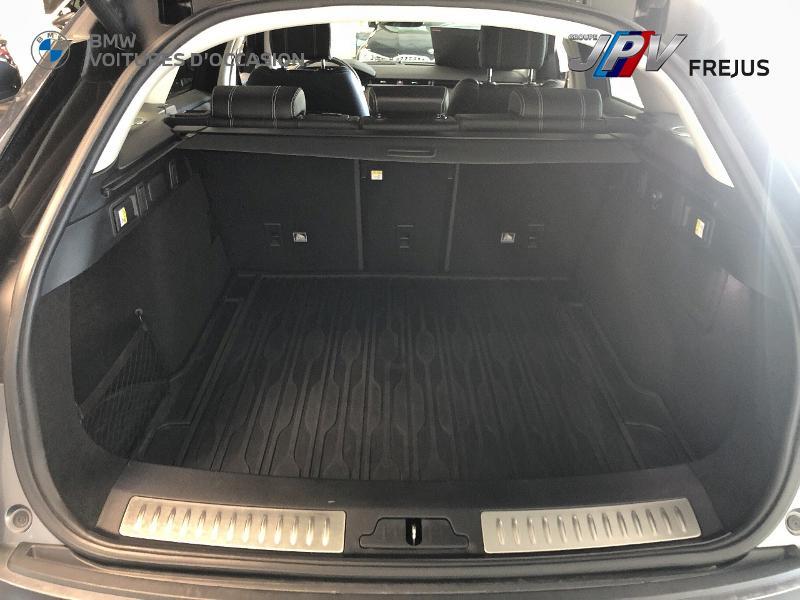 Range Rover Velar 2.0D 240ch R-Dynamic SE AWD BVA
