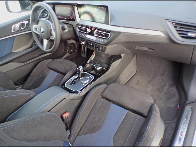 Serie 2 Gran Coupe M235iA xDrive 306ch